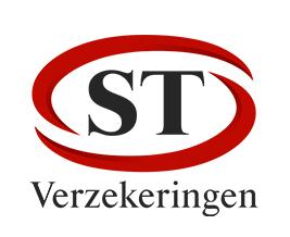 ST-Verzekeringen